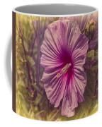 Summer Reward Coffee Mug