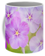 Summer Romance  Coffee Mug