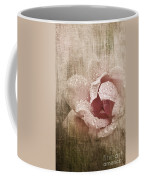 Summer Rose #1 Coffee Mug