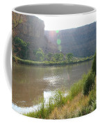 Summer Solitude Coffee Mug