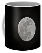 Summer Solstice Coffee Mug