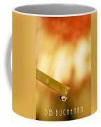 Summer Soltice Coffee Mug