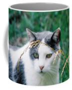 Summer Stroll Coffee Mug