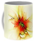 Summer Thoughts Coffee Mug