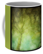 Summer Thunder Coffee Mug