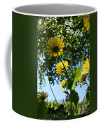 Summer Viewpoint Coffee Mug