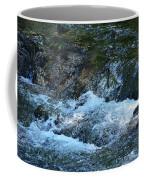 Summer Waters Coffee Mug
