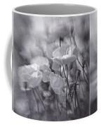 Summer Whispers Collage Coffee Mug