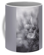 Summer Whispers Iv Coffee Mug by Priska Wettstein