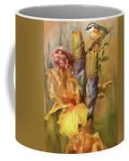 Summer Wonders Coffee Mug