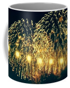 Summerfest Coffee Mug