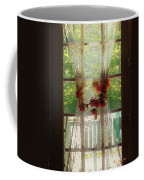 Summerglow Coffee Mug