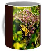 Summers End Coffee Mug
