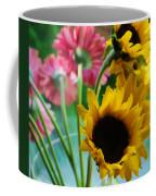 Summer's End Xiii Coffee Mug