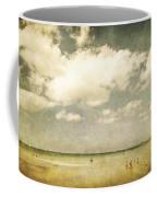 Summertide Coffee Mug
