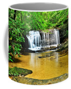 Summertime Refreshment Coffee Mug