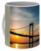 Sun Block Coffee Mug