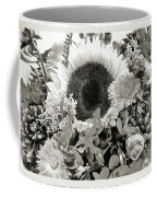 Sun Bunch Coffee Mug
