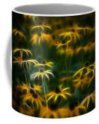 Sun Dancers Coffee Mug