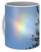 Sun Dawg Coffee Mug