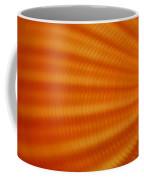 Sun It Rises Coffee Mug