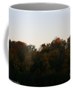 Sun Soaked Coffee Mug