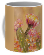 Sun Worshipper Coffee Mug