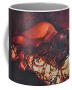 Sunbeams3 Coffee Mug