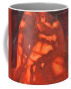 Sunbeams7 Coffee Mug