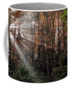 Sunbreak Coffee Mug