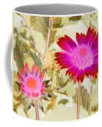 Sunburst - Photopower 2251 Coffee Mug