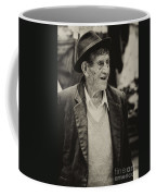 Sunday Afternnoon 1 Coffee Mug