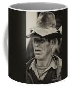 Sunday Afternoon 3 Coffee Mug