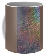 Sundog Coffee Mug