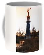 Sundown Dwight Windmill Coffee Mug