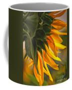 Sunflower Farm 1 Coffee Mug