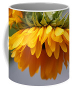 Sunflowers 6 Coffee Mug