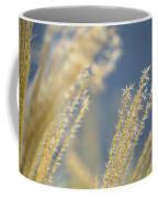 Sunlit Adagio Coffee Mug