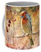 Sunning Coffee Mug