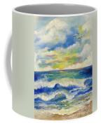 Sunny Day II Coffee Mug