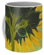 Sunny Side Up Coffee Mug by Cori Solomon