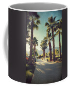 Sunny Warm Happy Coffee Mug