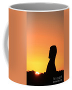 Sunrise 20 Coffee Mug
