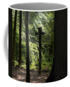 Sunrise Prayer Coffee Mug