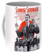 Sunrise Serenade Coffee Mug