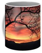 Sunrise Sonata Coffee Mug