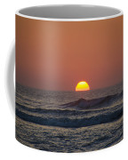 Sunrise - Sunset Coffee Mug