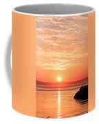 Sunrise - Sunset Coffee Mug
