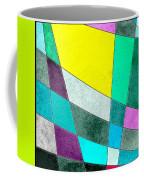 Sunrise... Coffee Mug