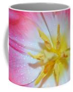 Sunrise Tulip Coffee Mug